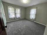 2200 Apperson Way - Photo 12