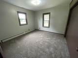 2200 Apperson Way - Photo 13