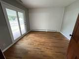 2200 Apperson Way - Photo 14