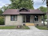 2200 Apperson Way - Photo 2
