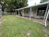 2200 Apperson Way - Photo 3