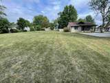 2200 Apperson Way - Photo 4