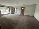 2200 Apperson Way - Photo 5