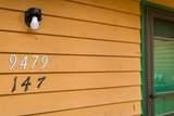 9479 Lakeridge Drive - Photo 1