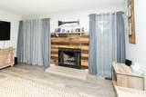 9479 Lakeridge Drive - Photo 7