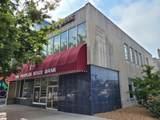 200 Kirkwood Avenue - Photo 1