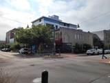200 Kirkwood Avenue - Photo 3