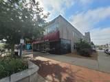 200 Kirkwood Avenue - Photo 5