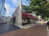 200 Kirkwood Avenue - Photo 6