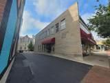 200 Kirkwood Avenue - Photo 7