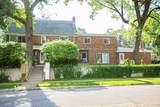 1729 Colfax Avenue - Photo 36