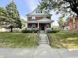 511 Taylor Street - Photo 1