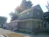 402 Washington St - Photo 1