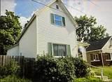 208 Harrison Street - Photo 1