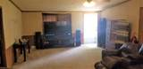 405 Terrace Drive - Photo 4
