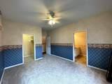 706 Lafayette Drive Unit 2 - Photo 12