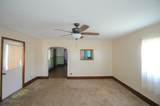 1321 Apperson Way - Photo 9