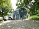 12425 Poplar Hill Drive - Photo 2