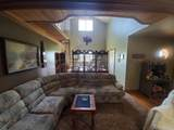 6745 Darby Road - Photo 3