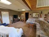 6745 Darby Road - Photo 4