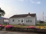 1317 Winona Avenue - Photo 1