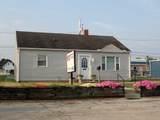 1317 Winona Avenue - Photo 10