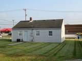 1317 Winona Avenue - Photo 11