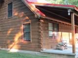 4296 375 N Road - Photo 33
