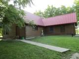 4296 375 N Road - Photo 34