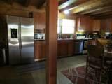 4296 375 N Road - Photo 5