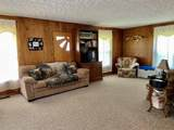 4400 St Rd 827 Road - Photo 10
