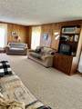 4400 St Rd 827 Road - Photo 11