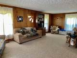 4400 St Rd 827 Road - Photo 12
