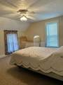 4400 St Rd 827 Road - Photo 15