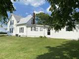 4400 St Rd 827 Road - Photo 25
