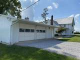 4400 St Rd 827 Road - Photo 26