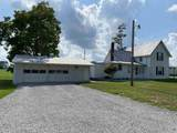 4400 St Rd 827 Road - Photo 27