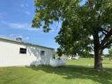 4400 St Rd 827 Road - Photo 28