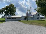 4400 St Rd 827 Road - Photo 29