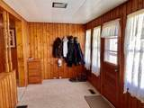 4400 St Rd 827 Road - Photo 3
