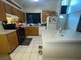 3444 Westover Street - Photo 3
