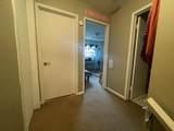 3444 Westover Street - Photo 5