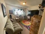 3444 Westover Street - Photo 7