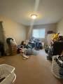 3444 Westover Street - Photo 9