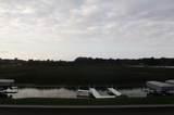 240 Ln 205B, Jimmerson Lake - Photo 4