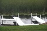 240 Ln 205B, Jimmerson Lake - Photo 6