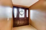 510 Choctaw Court - Photo 4