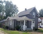 68250 Butler Street - Photo 1