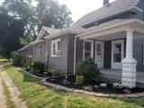 68250 Butler Street - Photo 3