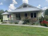 5746 State Road 57 Highway - Photo 1